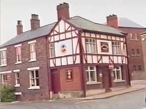 Macclesfield 1990