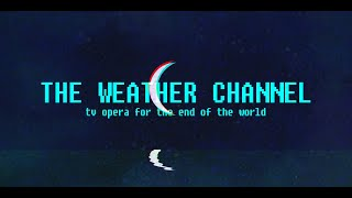 The Weather Channel (English sub)