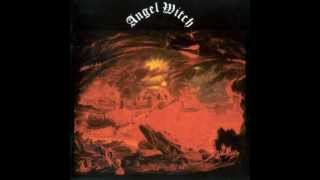 Angel Witch - Angel Witch (1980) - Full Album YouTube Videos