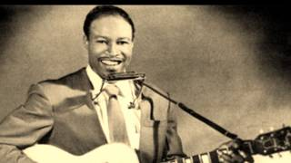 Jimmy Reed-Honest I Do