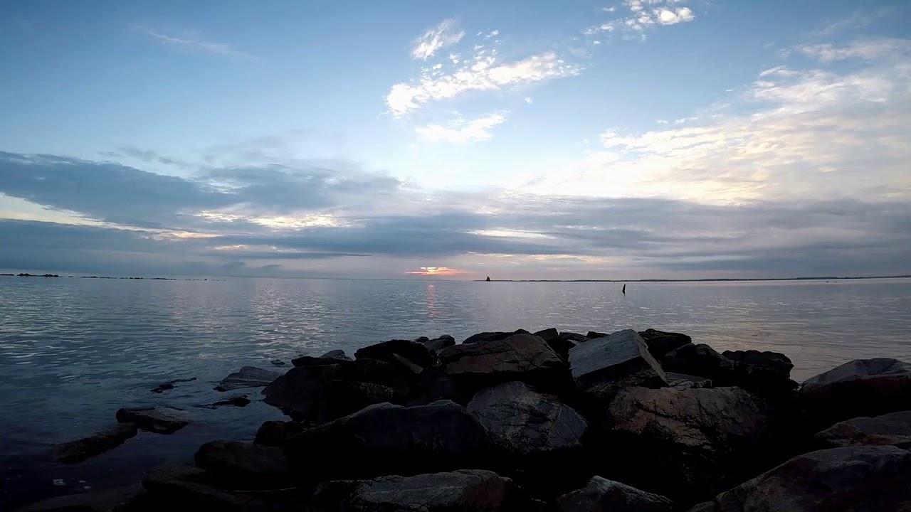 sandy-point-state-park-sunrise-6-21-18