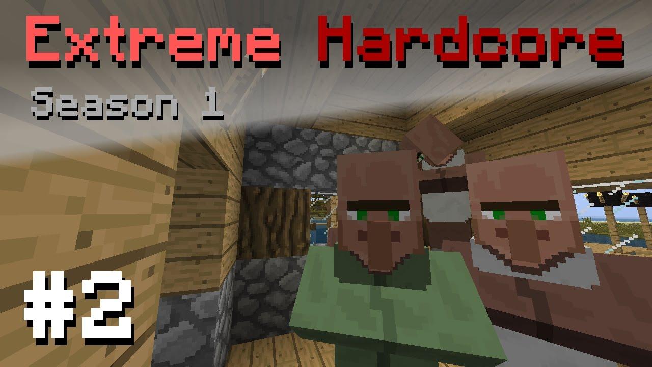 Extreme hardcore two | Adult images)