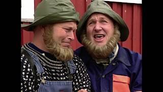 Åke från Åstol - Galenskaparna och After Shave YouTube Videos