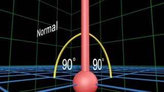 VideoBrief: The Normal Force