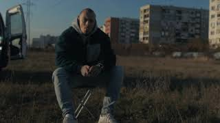 FYRE - Къде Си Татко? (prod. by Vitezz)(Official 4K Video)