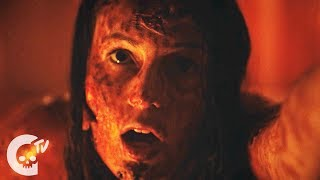 Bath Bomb   Scary Short Horror Film   Crypt TV