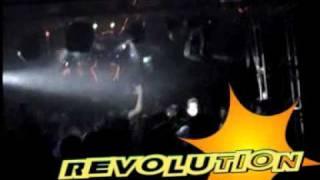 DISCOMOVILES DE EL SALVADOR  REVOLUTION TEL: 2100-3032