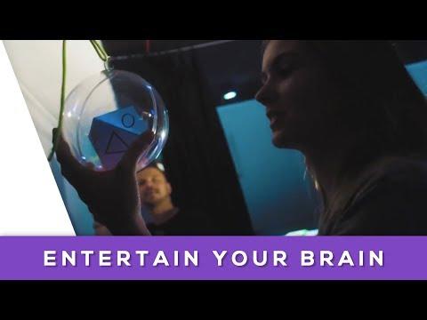 MV Uncut: entertain your brain
