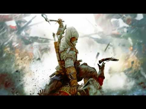 Assassin's Creed III OST   Complete Soundtrack