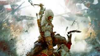 Repeat youtube video Assassin's Creed III OST   Complete Soundtrack
