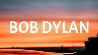 Fall Out Boy - Bob Dylan (Lyrics)