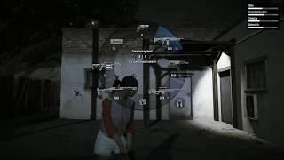 GTA ONLINE - Какое оружие выбрать новичку?