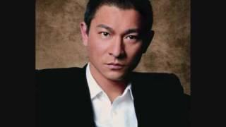 Andy Lau - Mei Yu Ni Mei Yu Wo
