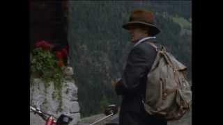 Film Verkaufte Heimat Alle 4 Teile Online Sud Tiroler Freiheit
