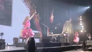 SILENT SIREN - LOVE FIGHTER! [Live 2015]  #SilentSiren #Saisai #Ainyan #Hinanchu #Suu #Yukarun