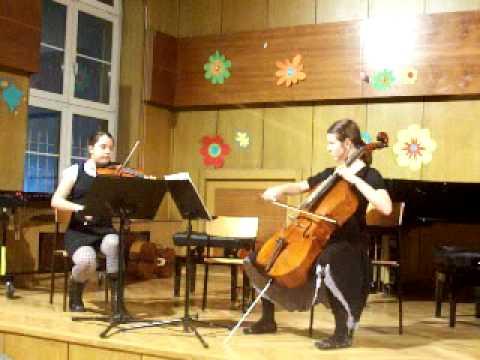 free violin sheet music | violinandviola co uk