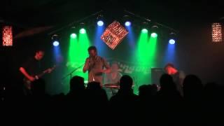 Festival L*abore 2012 - Teil 28 - Knarz