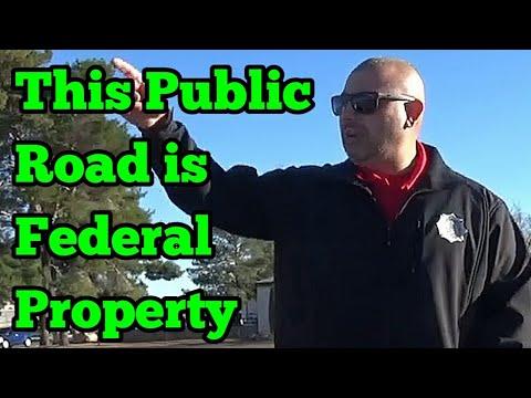 Federal Prison In Arizona