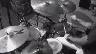 Just wishing I was Steve Gadd... I don't own the rights to any of t...