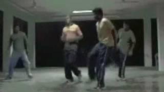 Gambar cover Aspiring TeluguFilm Actor 2 contact 9849744382 srini chittaluru