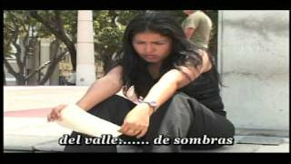 Download Video Shirley Del Rosario - Clip - Musical (pastor). MP3 3GP MP4