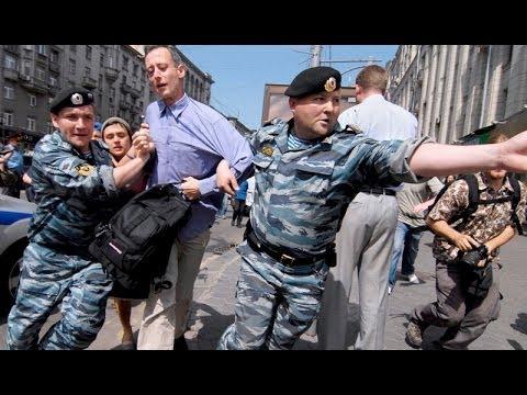 Интим знакомства в Москве и МО - частные объявления