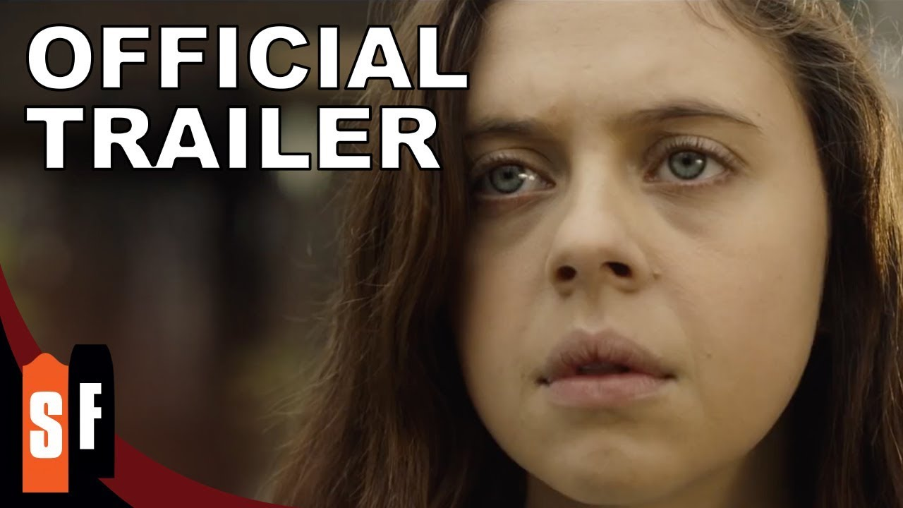 Download Wildling (2018) - Official Trailer (HD)