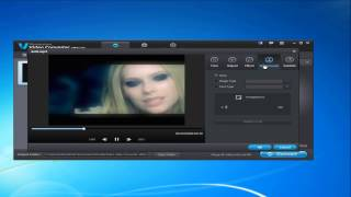 how to convert dvr to mpeg