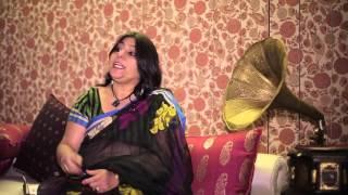 mridula dang phenomenal woman   asian paints revisit