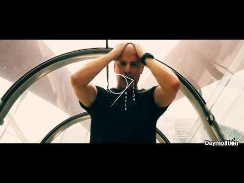 Eklips - SkyzoFrench Rap 4 (Niska, Damso, Sofiane, Busta Rhymes & Alkpote) I Daymolition