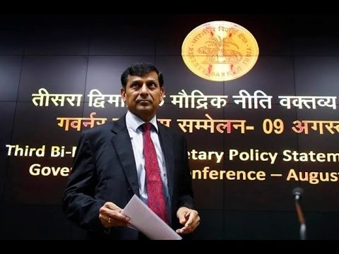 impact of monetary policy india rbi last decade Regulatory and promotional roles of reserve bank of india: globalisation and its impact on indian economy monetary policy of the reserve bank of india.