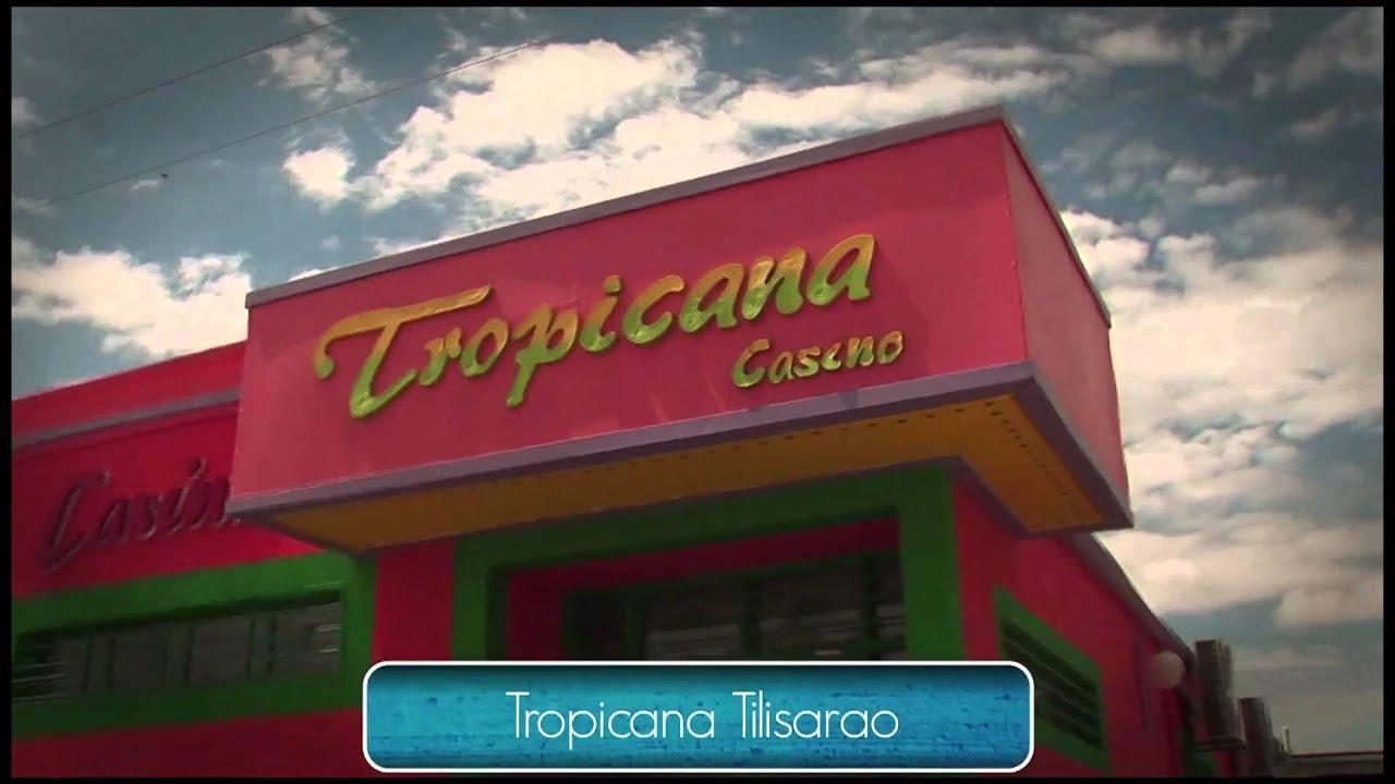 Tropicana casino online то игры в карты как играть в сундучок