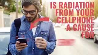 Dr. Oz's Tips for Limiting Your Exposure to Cell Phone Radiation