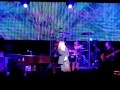 """watch he video of Pat Benatar """"If You Think You Know How to Love Me"""" Pier Six, Baltimore, MD 9/4/10 live concert"""
