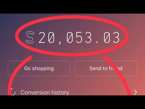 *NEW* SweatCoin Hack! - 2 Ways To Get Unlimited Sweatcoins (EASY)
