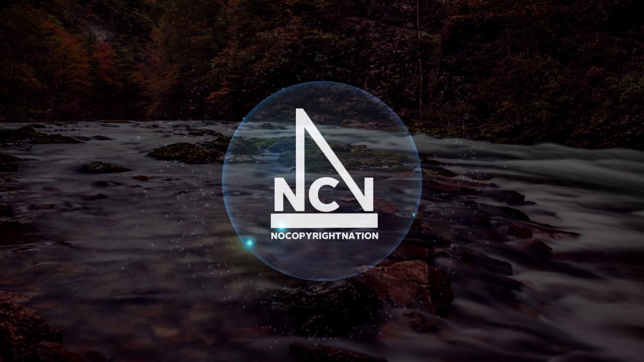 Axalate - Rule The World (feat. River) [NCN Release]