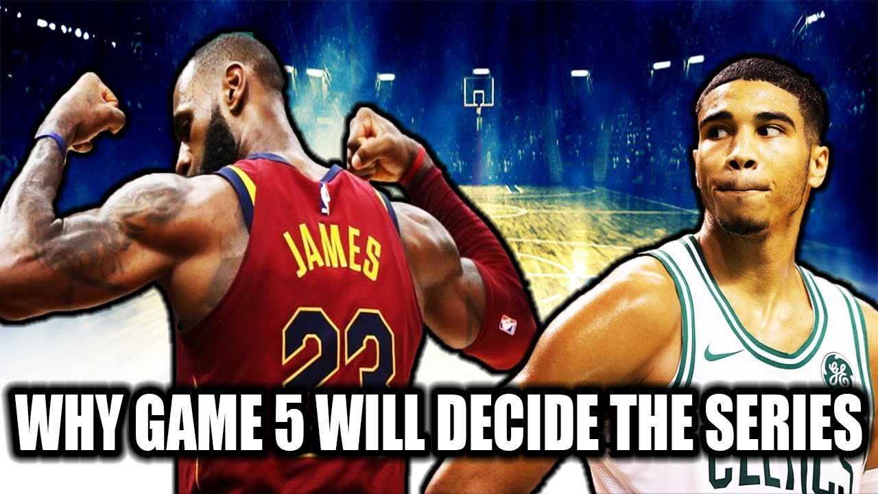 why-game-5-will-decide-the-eastern-conference-finals