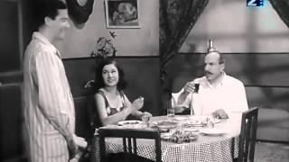 Mawead m3 Eblis فيلم موعد مع ابيلس