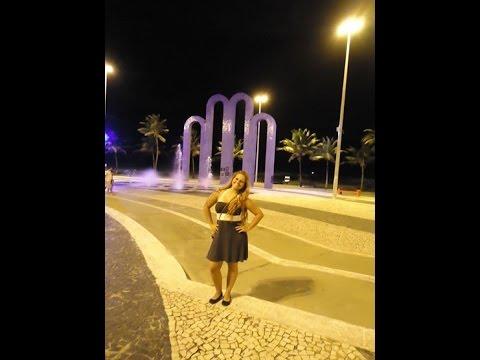 VLOG - ARACAJU - SERGIPE - BRASIL