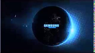 [1 Hour] Of Samsung Galaxy Ringtone Remix