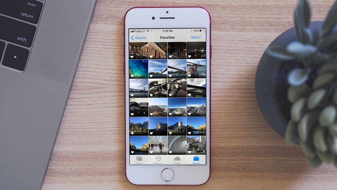 ios-11-s-updated-photos-and-camera-app