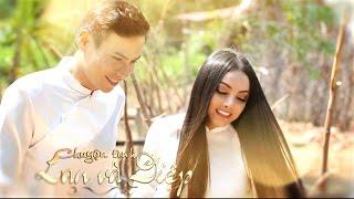 Chuyện Tình Lan và Điệp (Trailer) - Khả Tú ft. Trí Quang