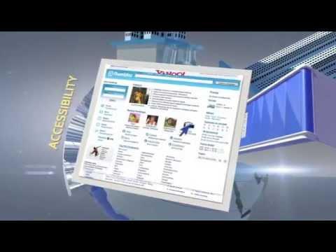 Liddell Chris UzCom Commercial v2 1