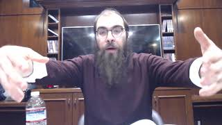 Lessons in Tanya #2: The Piece of G-d in You