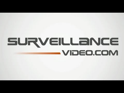 Follow Surveillance-Video.com on Facebook, YouTube and Twitter.