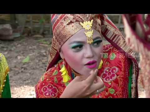RAGAM INDONESIA - WARISAN BUDAYA NAGARI SIJUNJUNG (1/3/17) 2-2