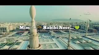 Gambar cover Muhammad nabina Arabic song
