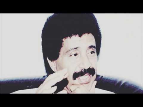 فيصل علوي - تقاسيم + نجمة الفجر   عود : إيقاع رومكو