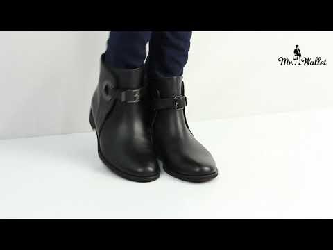 Женские зимние ботинкииз YouTube · Длительность: 4 мин43 с  · Просмотры: более 1.000 · отправлено: 13.01.2017 · кем отправлено: Давай Китай