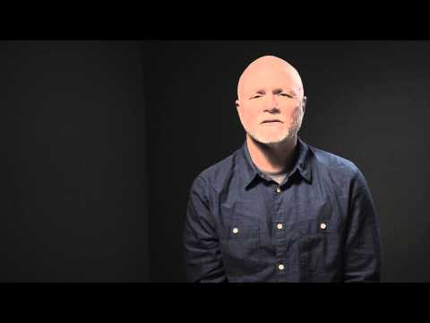 TBC - Transforming the Bay with Christ : Steve Clifford